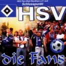 Schlusspunkt vs. Die Gefahr: HSV - Die Fans