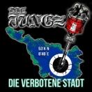 Hamburger Jungz: Die verbotene Stadt