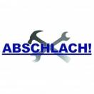 Abschlach!: Getrennt in den Farben