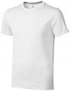 """T-Shirt """"Wandsbek"""", Jungs weiß"""