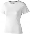 """T-Shirt """"Wandsbek"""", Deerns weiß"""