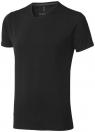 "T-Shirt ""Wellingsbüttel"", Jungs schwarz"