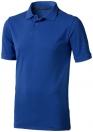 "Poloshirt ""Hoheluft"", Jungs blau"