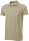 """Poloshirt """"Ottensen"""", Jungs khaki"""