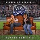 Hummel & Mors: Runter vom Sofa
