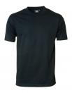 """T-Shirt """"Sasel"""", Jungs schwarz"""