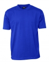 "T-Shirt ""Hohenfelde"", Jungs königsblau"