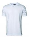 """T-Shirt """"Hohenfelde"""", Jungs weiß"""