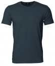 """T-Shirt """"Marienthal"""", Jungs koks"""