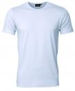 """T-Shirt """"Marienthal"""", Jungs weiss"""