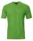 "T-Shirt ""Sasel"", Gören"