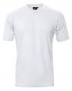 """T-Shirt """"Sasel"""", Gören weiss"""