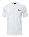 """T-Shirt """"Classic Klein"""" weiß"""