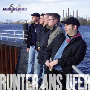 Abschlach!: Runter ans Ufer