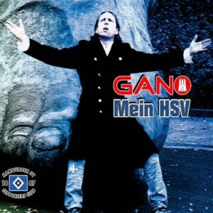 Gano: Mein HSV