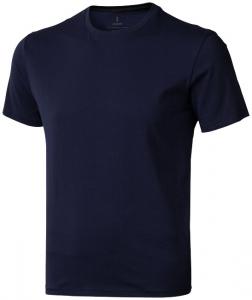 """T-Shirt """"Wandsbek"""", Jungs navy"""