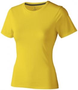 """T-Shirt """"Wandsbek"""", Deerns"""