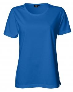 """T-Shirt """"Bahrenfelde"""", Deerns"""