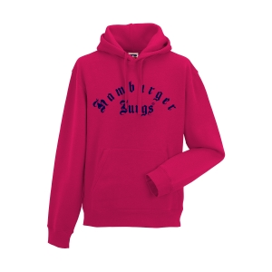 """Kapu-Sweatshirt """"Classic Pink"""""""