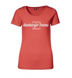 "T-Shirt Deerns ""Originals"""