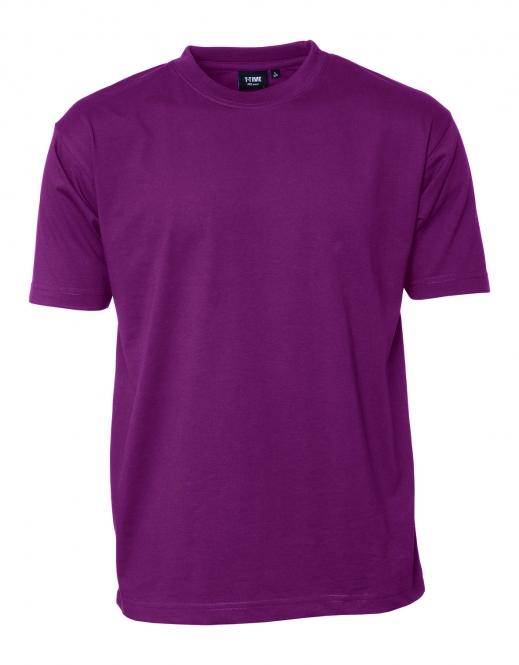 """T-Shirt """"Hohenfelde"""", Jungs"""