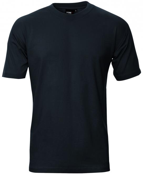 """T-Shirt """"Sasel"""", Jungs"""