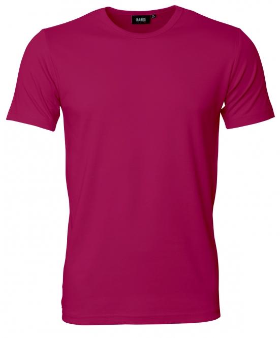 """T-Shirt """"Marienthal"""", Jungs"""