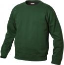 """Sweatshirt """"Barmbek"""""""