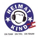 Heimatkind: Ein Team, ein Titel, ein Traum