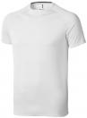 """T-Shirt """"Hammerbrook"""", Jungs weiß"""