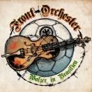 Front-Orchester: Walzer in Brasilien