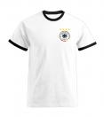 EM T-Shirt - Kontrast