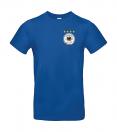 EM T-Shirt - Royal