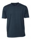 "T-Shirt ""Hohenfelde"", Jungs koks"
