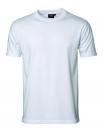 """T-Shirt """"Sasel"""", Jungs weiß"""