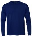 """T-Shirt """"Billbrook"""", Jungs navy"""