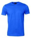 """T-Shirt """"Steinwerder"""", Jungs"""
