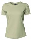 """T-Shirt """"Marienthal"""", Deerns"""