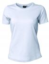 """T-Shirt """"Marienthal"""", Deerns weiss"""