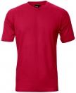 """T-Shirt """"Sasel"""", Jungs rot"""