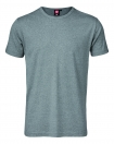 """T-Shirt """"Rahlstedt"""", Jungs"""