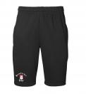 Sportliche Sweat-Shorts