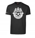 "T-Shirt ""Relegations-Meister"""