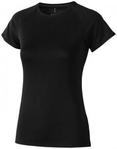 """T-Shirt """"Hammerbrook"""", Deerns"""
