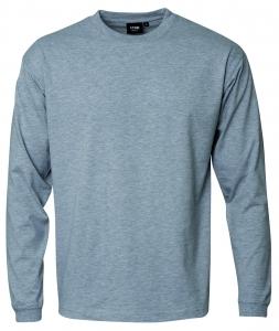 """T-Shirt """"Billbrook"""", Jungs"""