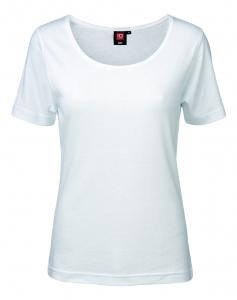 "T-Shirt ""Rahlstedt"", Deerns"