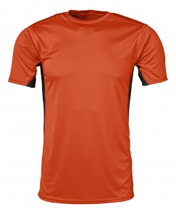 "T-Shirt ""Poppenbüttel"", Jungs"