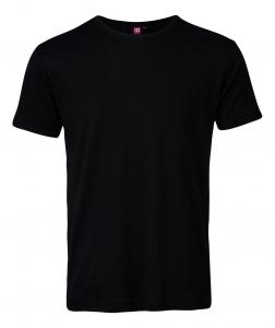 """T-Shirt """"Harvestehude"""", Jungs"""