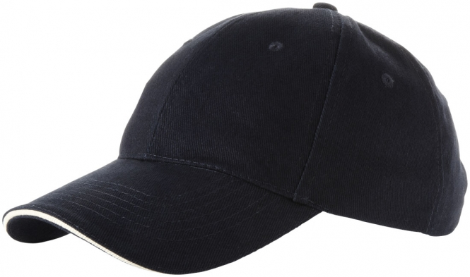 """Cap """"Eimsbüttel"""""""