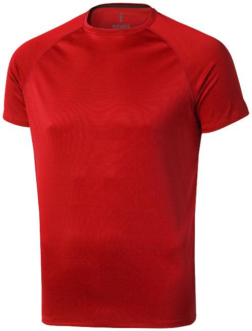 """T-Shirt """"Hammerbrook"""", Jungs"""